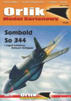 Sombold So-344