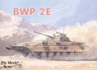 BWP-2